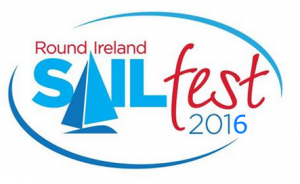 Wicklow Sailfest