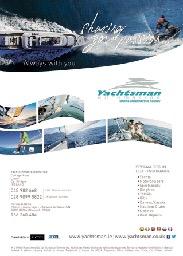 Yachtsman Euromarine