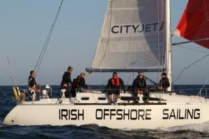 IrishOffshoreSailing1