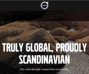 Volvo_website2