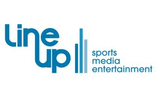 Line Me Up Sports Media Entertainment